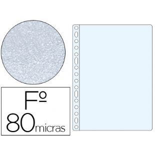 Funda multitaladro Folio ESSELTE